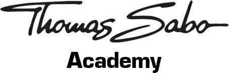 Thomas Sabo Academy